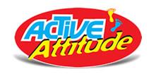 Active Attitude