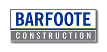 Barfoote Construction