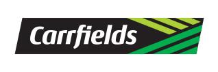 Carfields