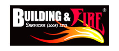 Fire and Building Services