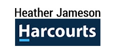 Heather Jameson - Harcourts