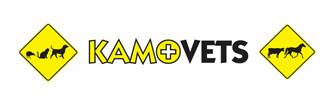 Kamo Veterinary Services