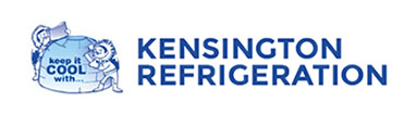 Kensington Refrigeration