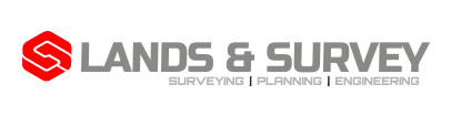 Lands and Survey