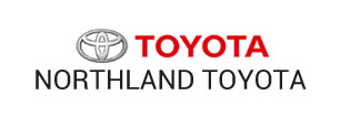Northland Toyota