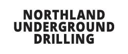 Northland Underground Drilling