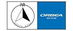Northride/ORBEA NZ