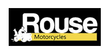 Rouse Motorcycles