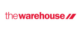 The warehouse limited